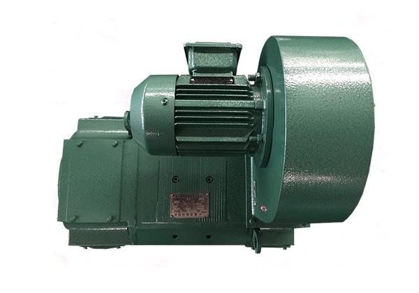 Z4系列直流电动机