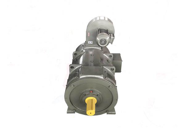 ZZJ800系列轧机辅传动用电动机
